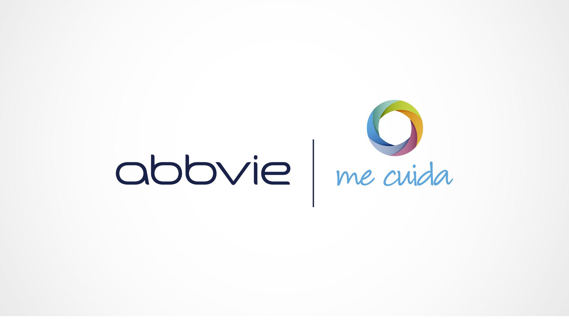 Abbvie Me Cuida