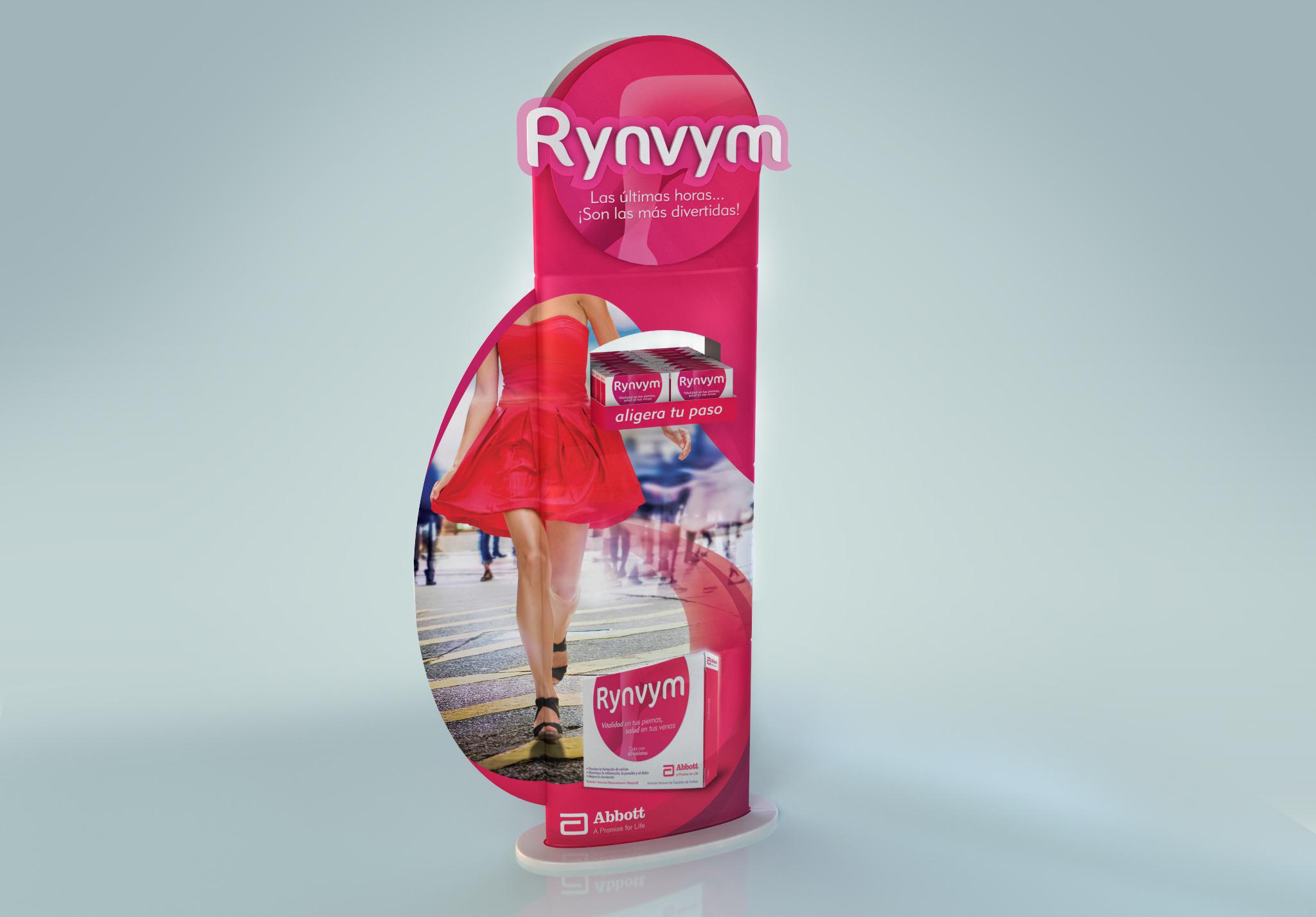 Rynvym